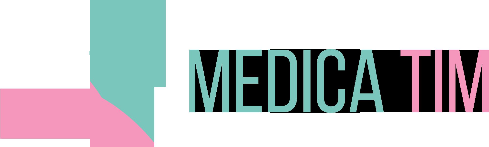 Medica Tim