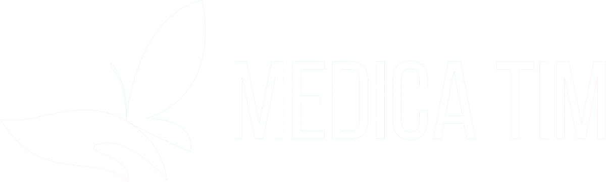 logo-medicatim-white
